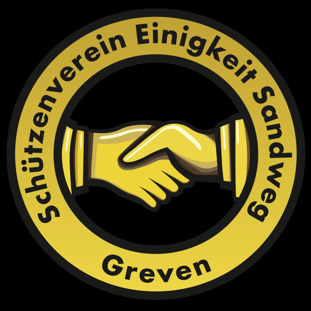 Schützenverein Einigkeit Sandweg